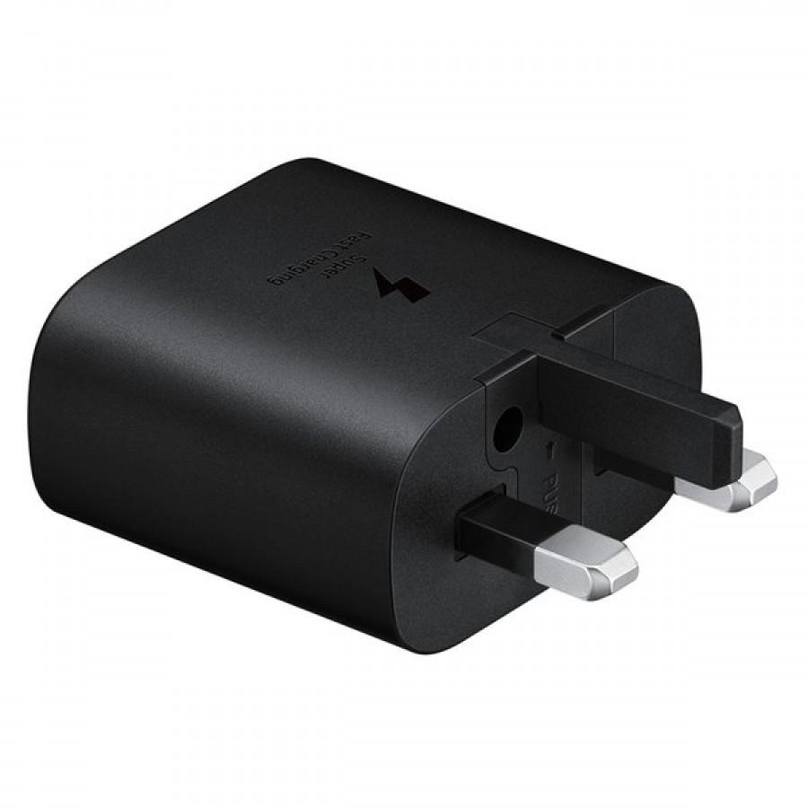 Samsung 25W Travel Adapter PD USB-C Adapter