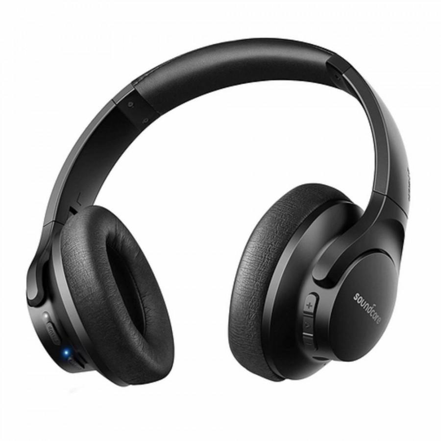 Anker soundcore life q20 Black A3025H11