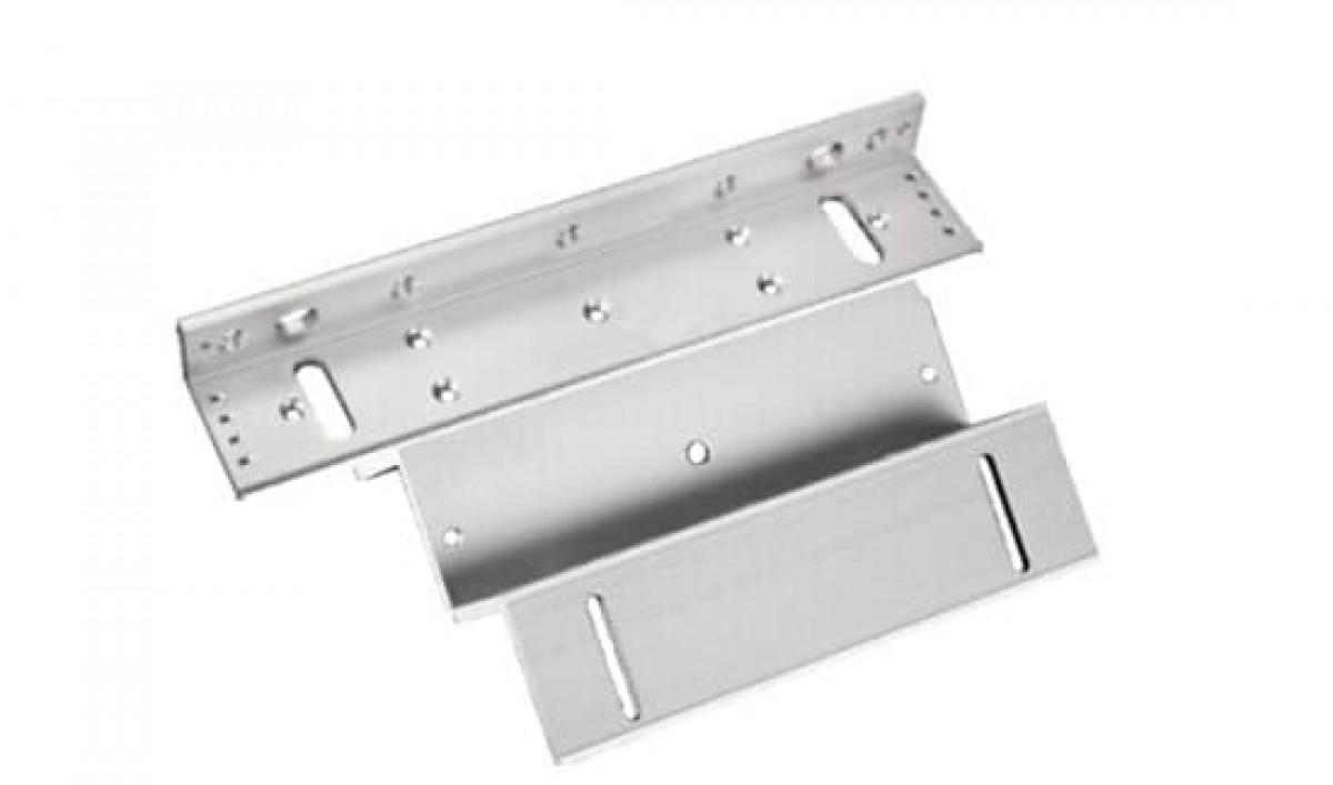 Hikvision DS-K4H258-LZ Bracket for Magnetic Lock