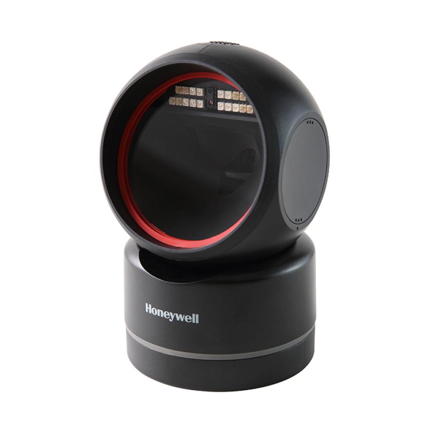 Honeywell HF680 Barcode Scanner