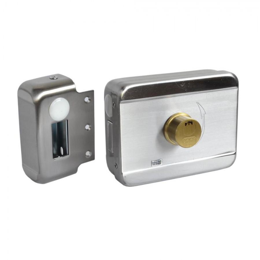 HIKVISION DS-K4E100 Intelligent Electric Lock
