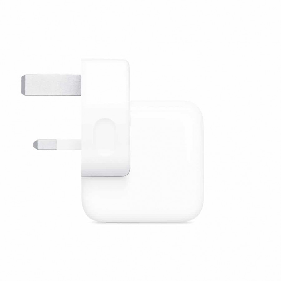 Apple USB 12W USB Power Adapter 3pin MGN03ZP/A