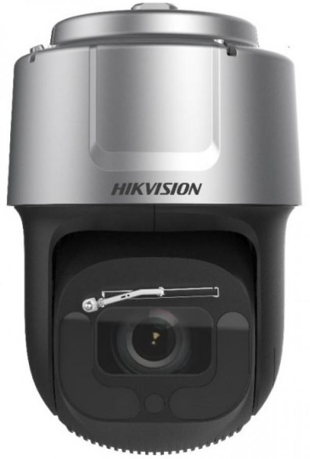 Hikvision IP PTZ camera DS-2DF8C842IXS-AELW(T2), 8MP, 42x zoom, 500m IR