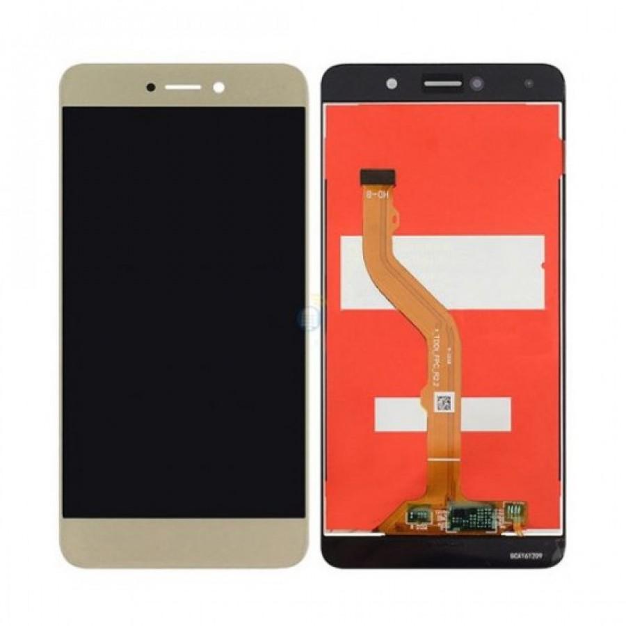 LCD HUAWEI Y7 prime (2017) GOLD