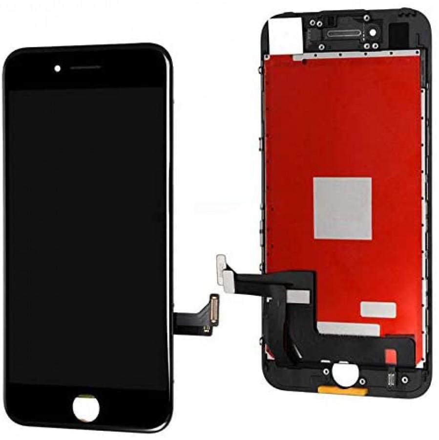 IPHONE 7 LCD ORIGINAL BLACK