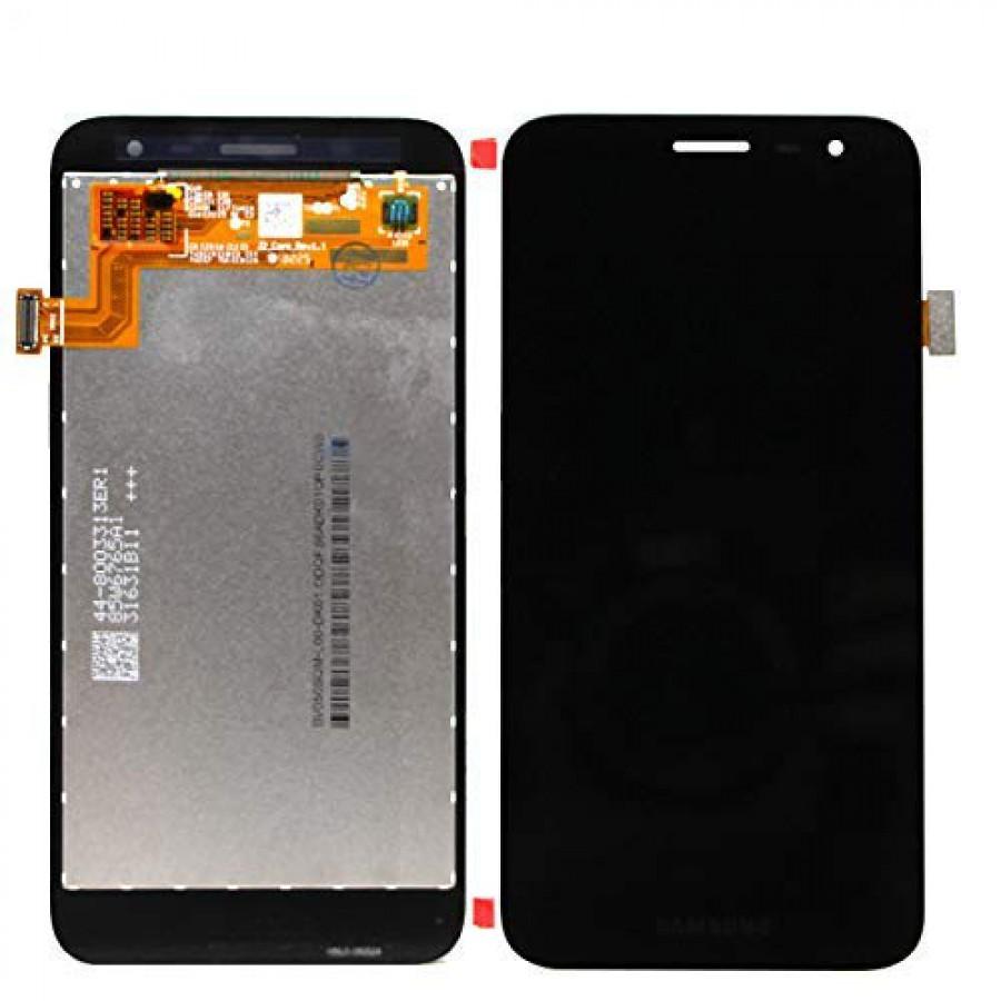 LCD SAMSUNG J260F OLED