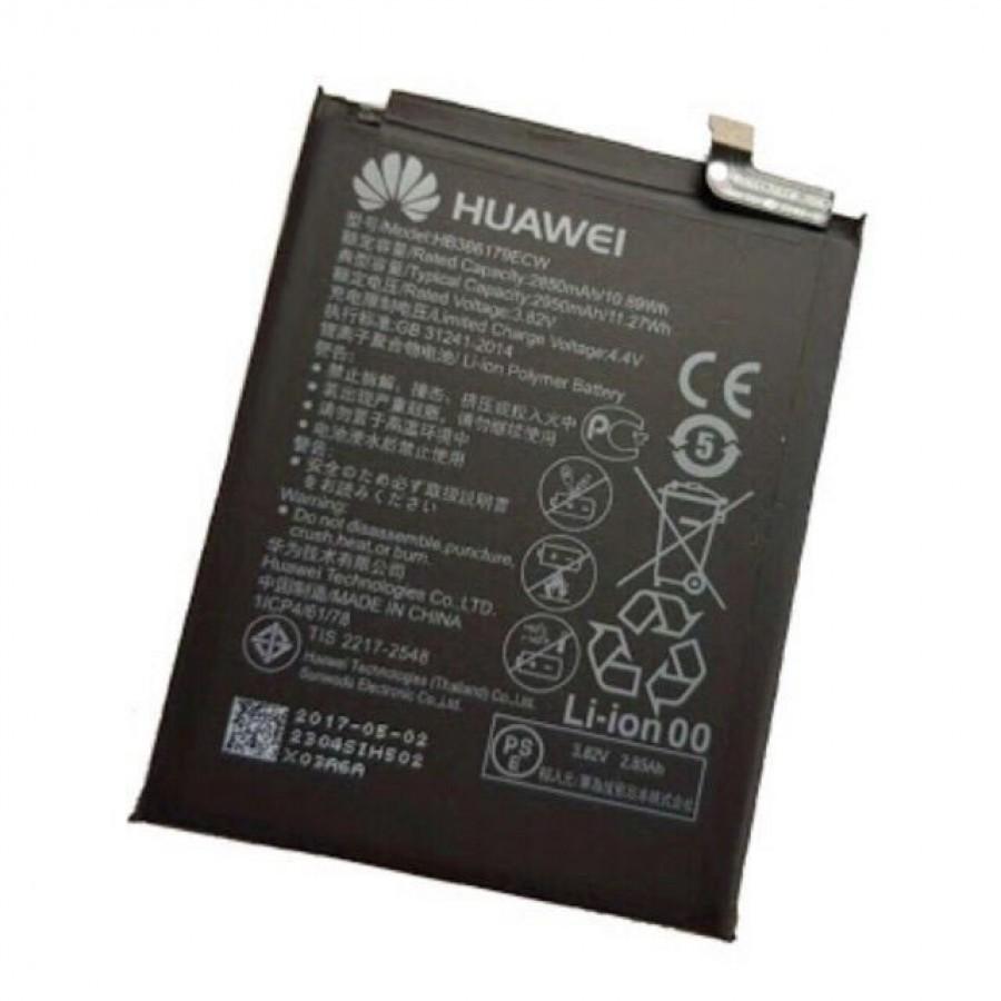 Battery Huawei Nova 3i