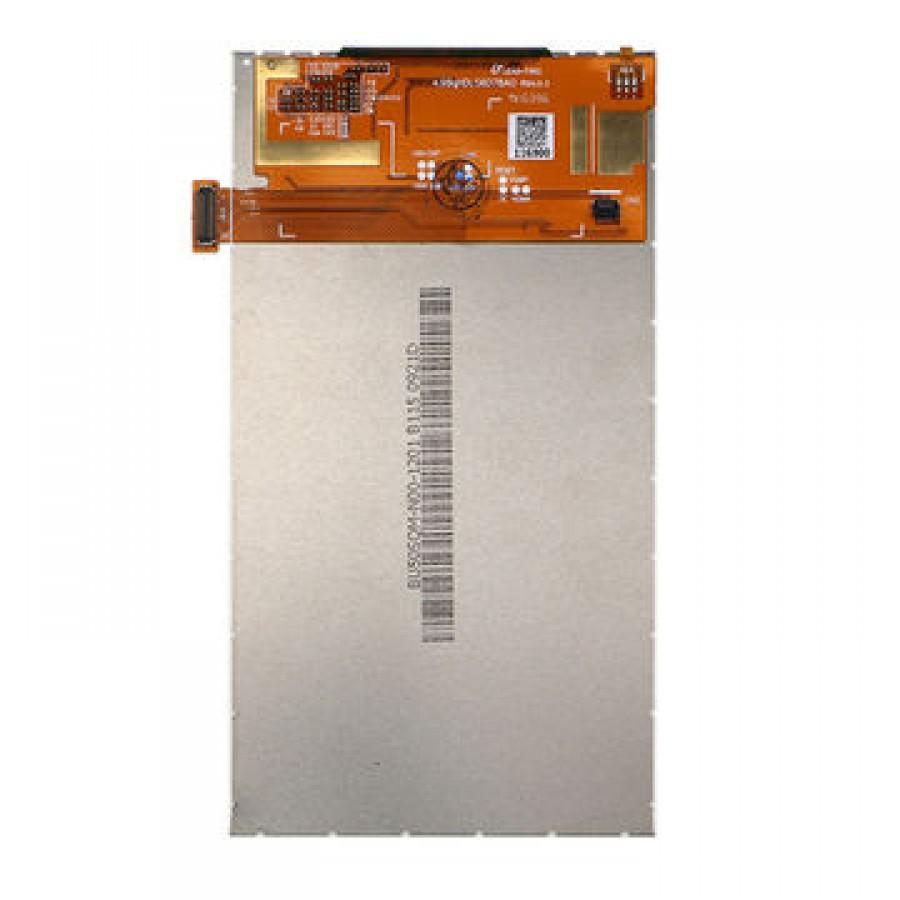 LCD SAMSUNG G532