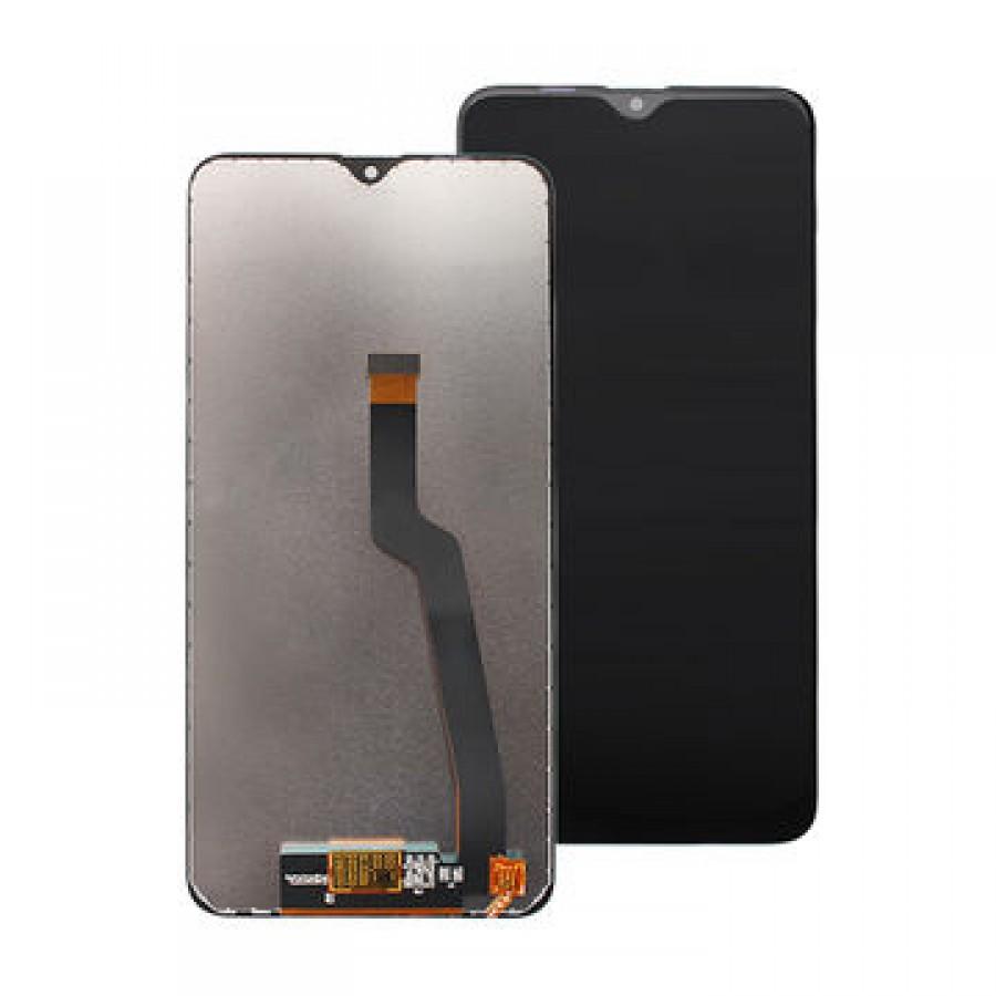LCD SAMSUNG M10 OLED