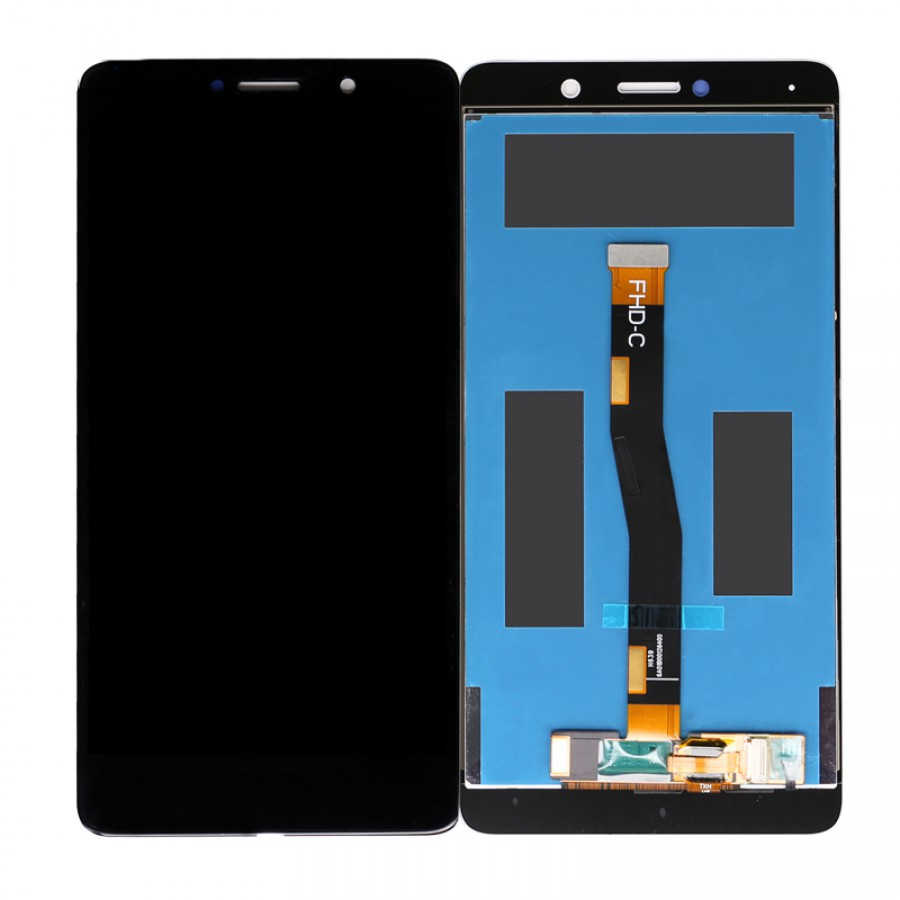 LCD HUAWEI HONOR 6X