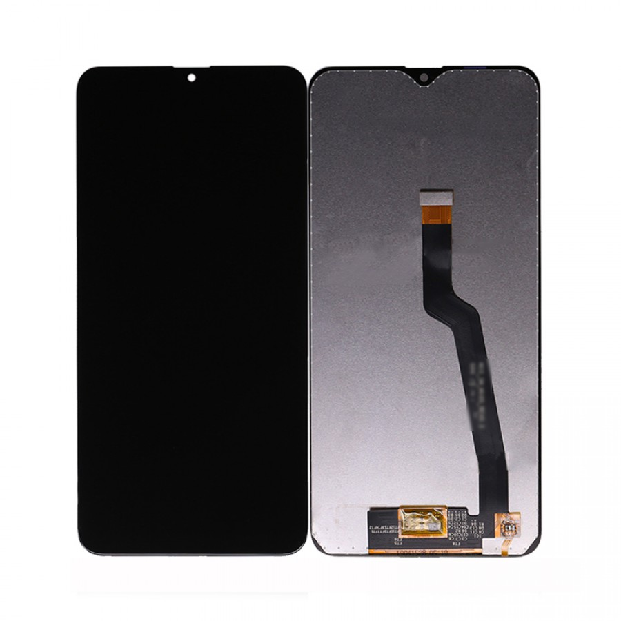 LCD SAMSUNG A10 OLED