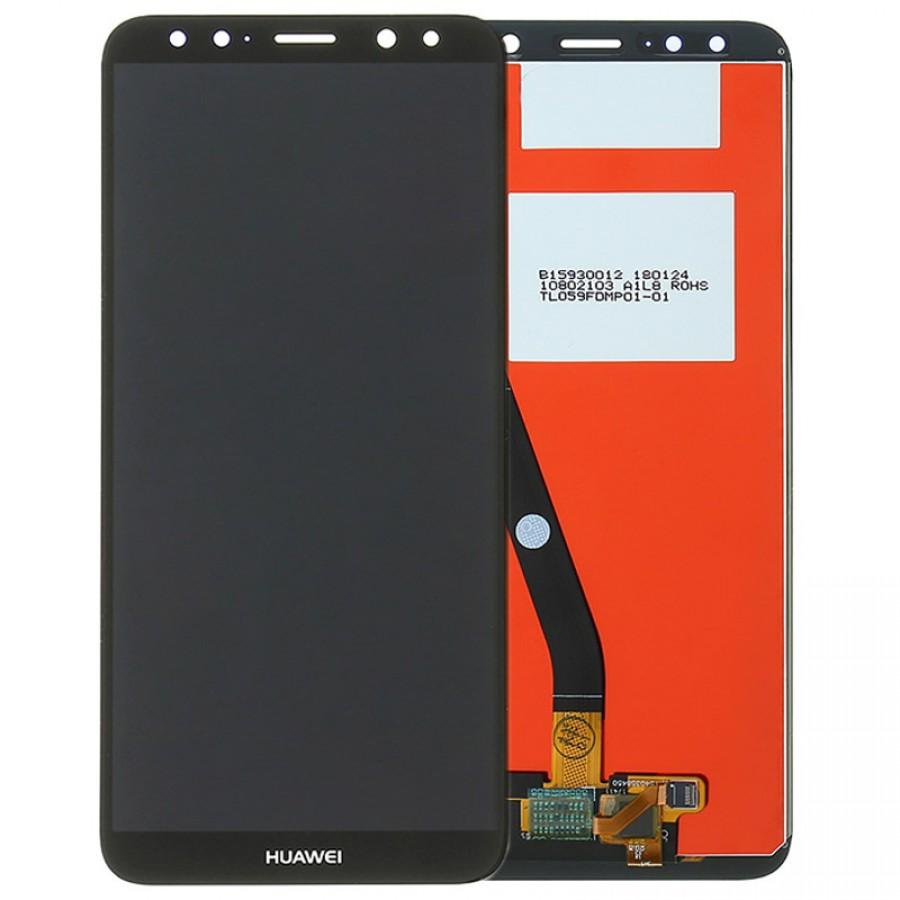 LCD HUAWEI MATE 10 LITE
