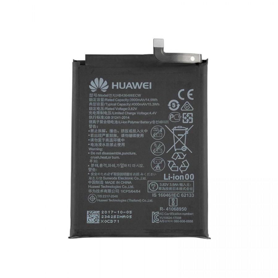 Battery Huawei mate 20