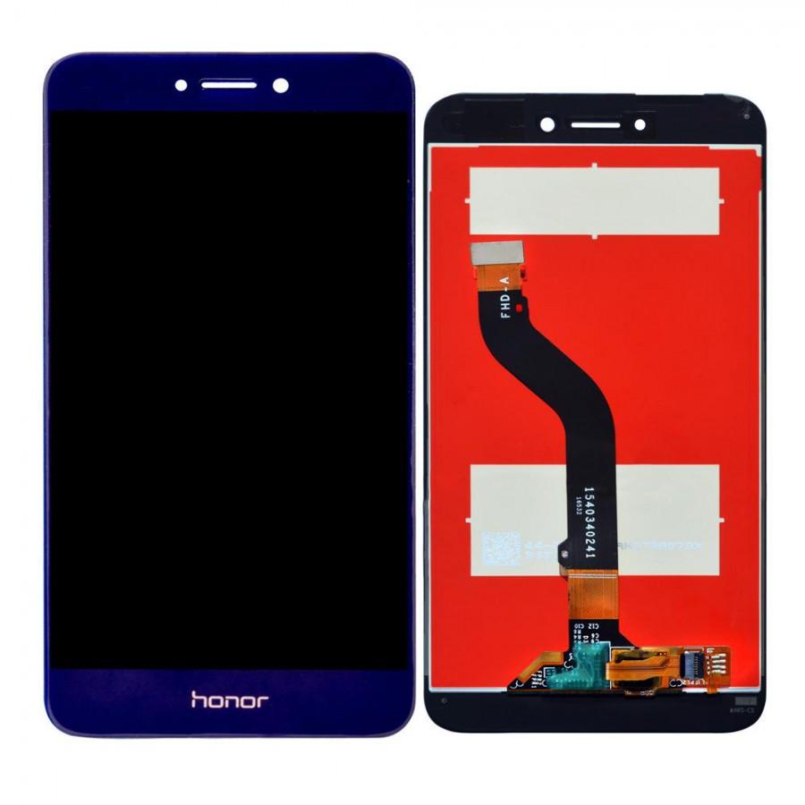 LCD HUAWEI HONOR 8 LITE