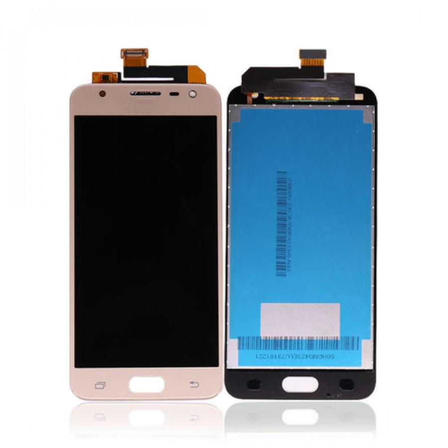 LCD SAMSUNG G570 ORGINAL