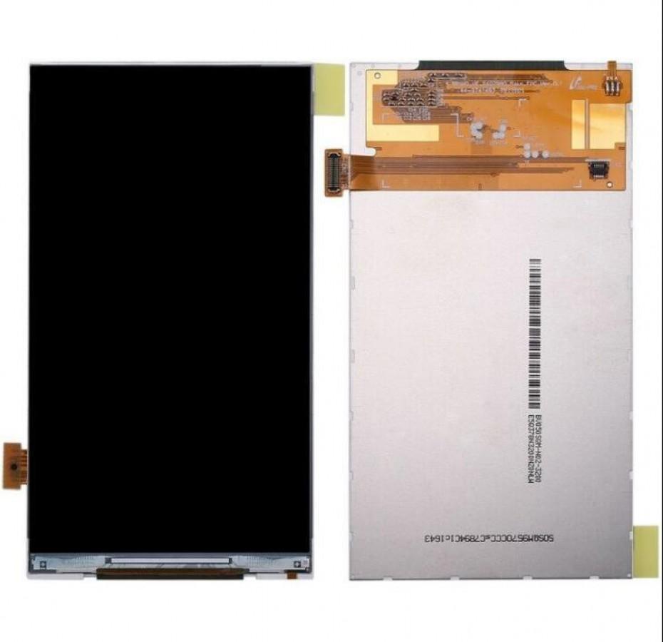 LCD SAMSUNG G531