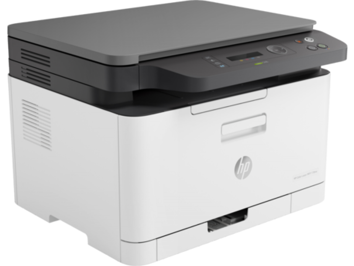 HP 178nw Wireless Laser Color