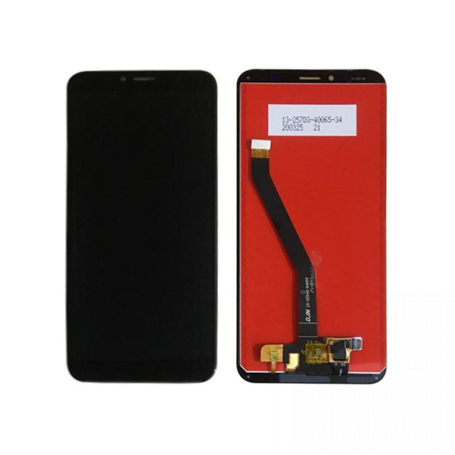 MOBILE LCD HUAWEI Y6 PRIME 2018