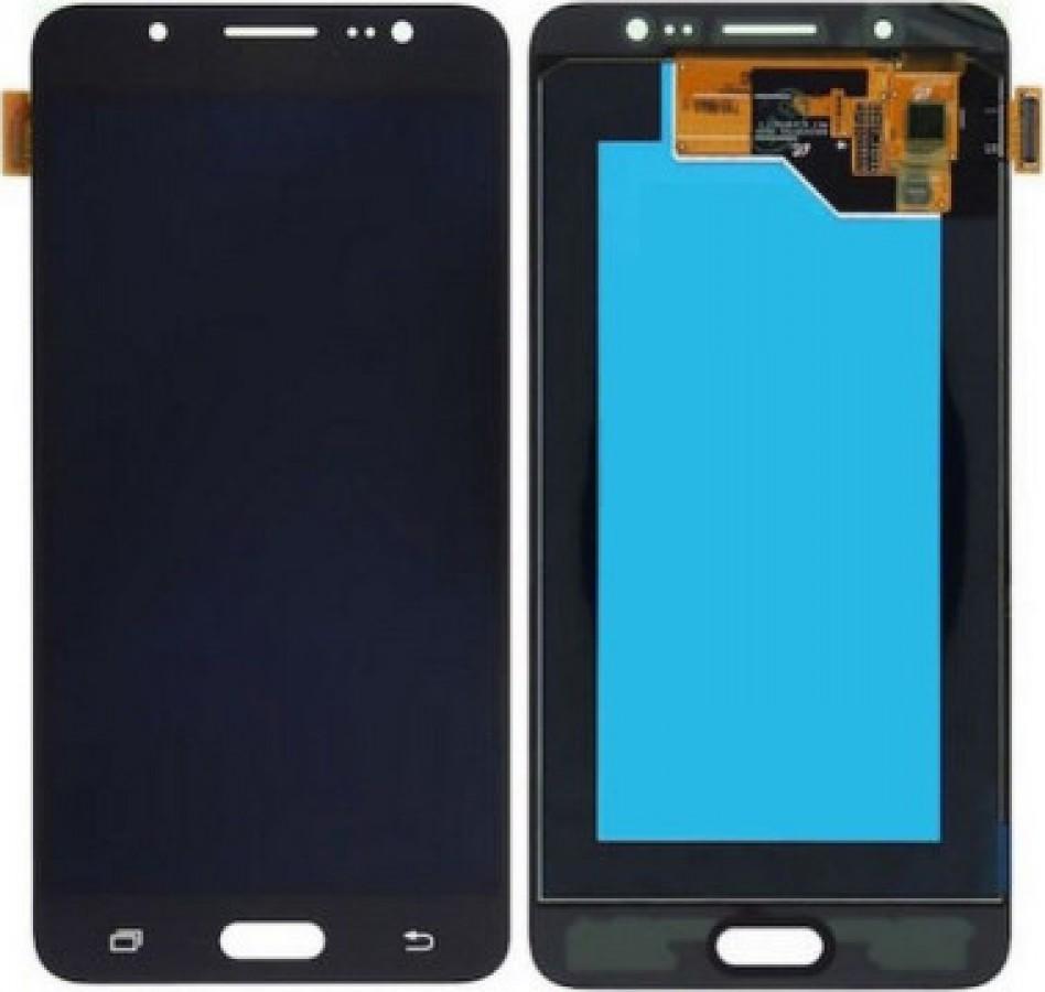LCD SAMSUNG J510F(GOLD)HK