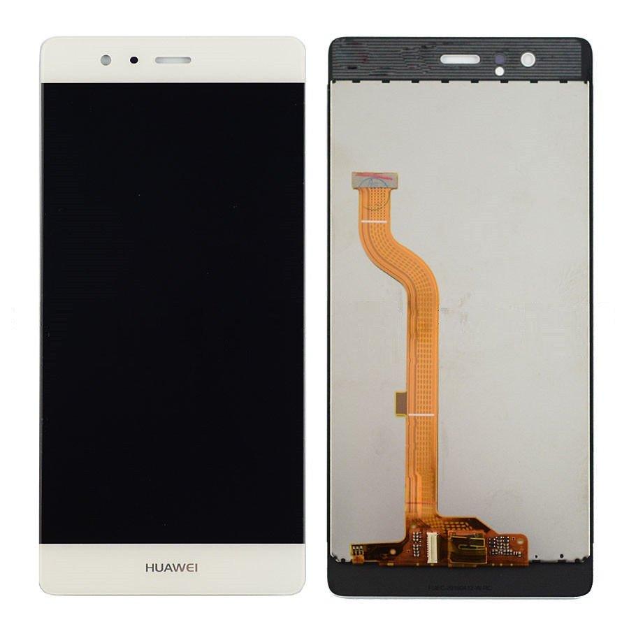 LCD HUAWEI P9