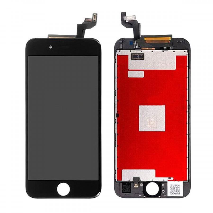 LCD IPHONE 6S ORIGINAL White