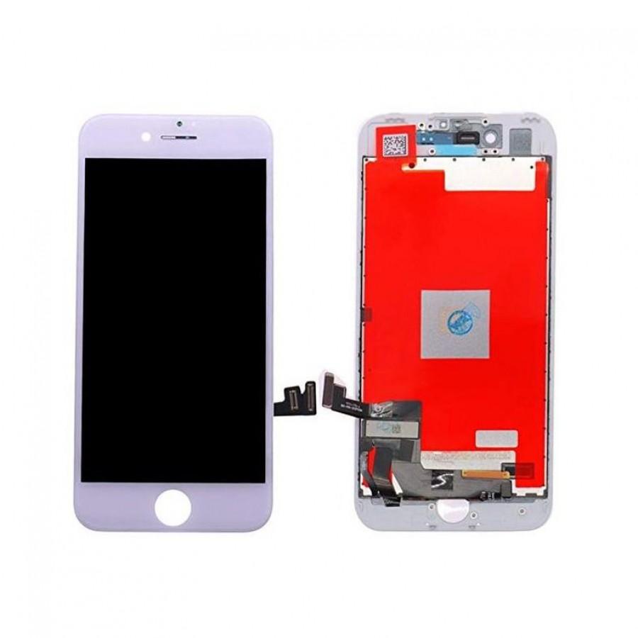 LCD IPHONE 7 ORIGINAL WHITE