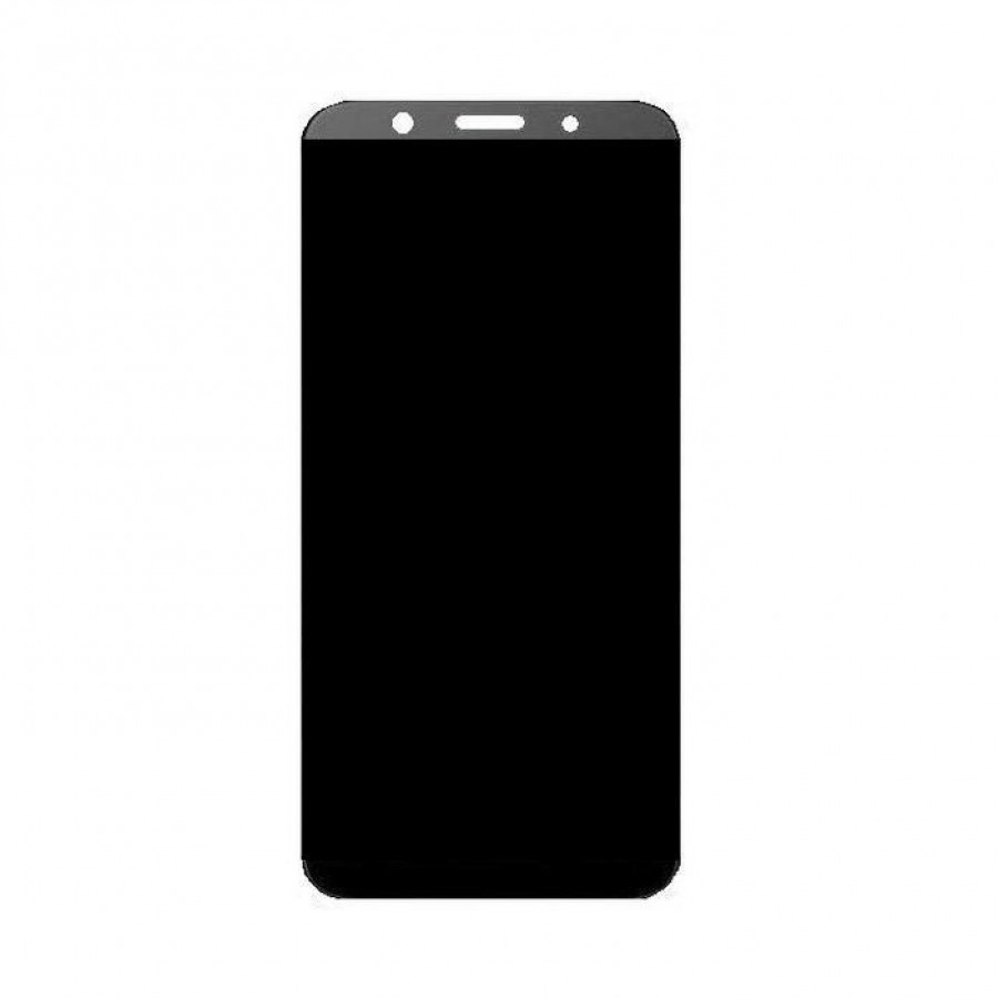 Lcd Huawei y5