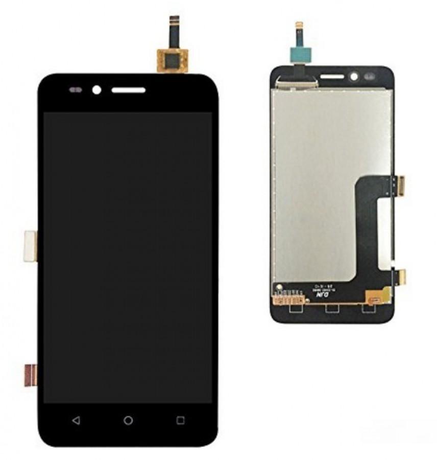 LCD HUAWEI Y3-2