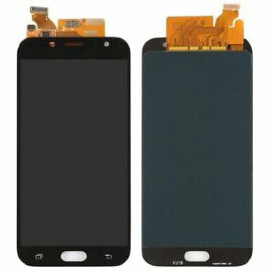 LCD SAMSUNG J7 PRO OLED