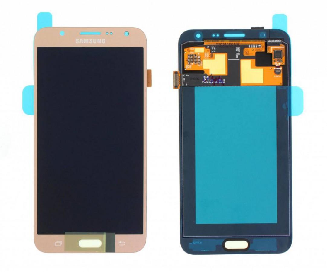 LCD SAMSUNG J7 (j700) OLED