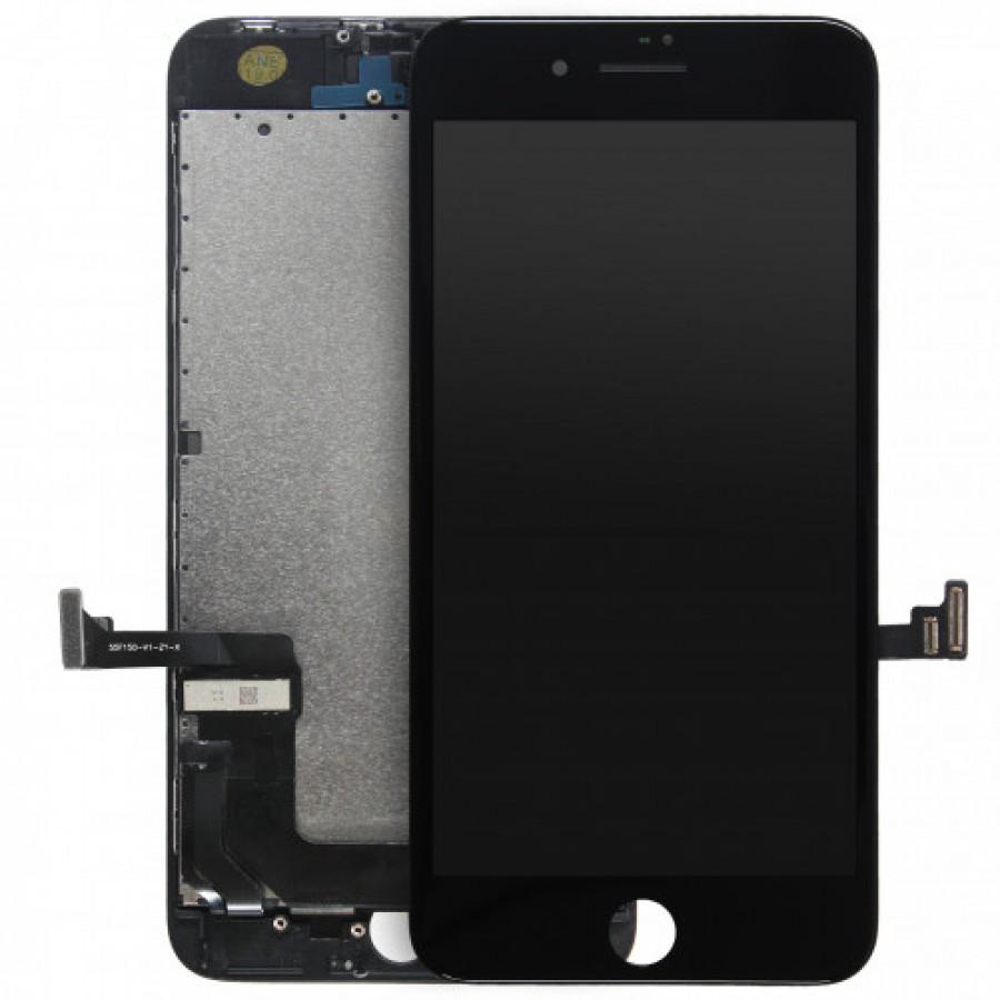 LCD Iphone 8 plus ORG BLACK