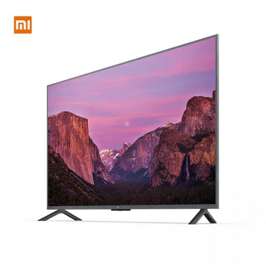 Xiaomi Mi LED TV 4S 65″ 4K UltraHD Smart TV Android OS – MITV4S65
