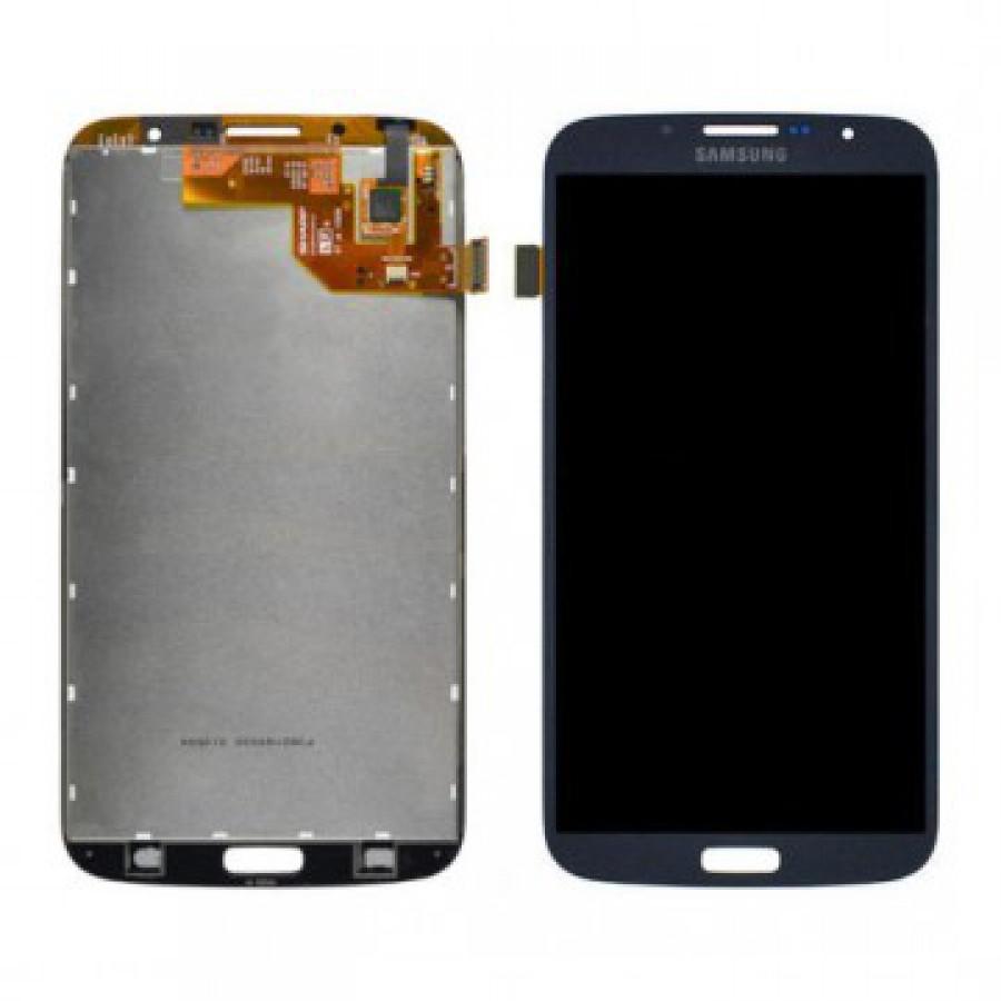 LCD SAMSUNG I9200(GALAXY MEGA)