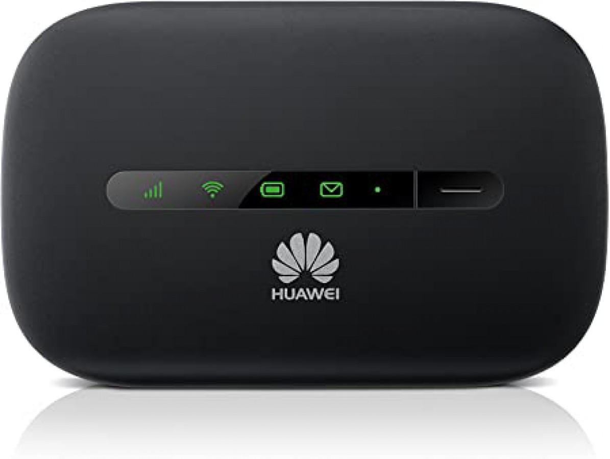HUAWEI E5330 3G MOBILE WIFI