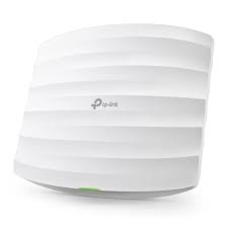 TP-Link EAP115 N300 Wireless Ceiling Mount Access Point