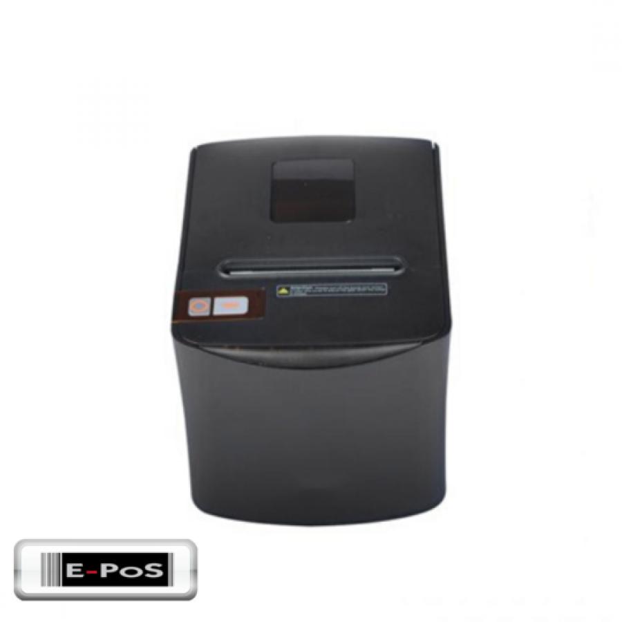 E-POS THERMAL RECEIPT PRINTER ECO 250, USB/SERIAL/ETHERNET PORT
