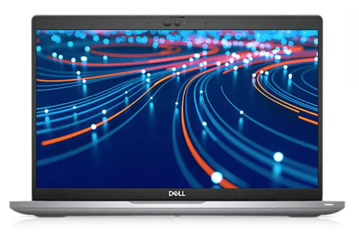 DELL LAPTOP LATITUDE E5420 14 INCH CORE I7-(1185G7), 8GB RAM, 1TB SSD, WINDOWS 10 PRO