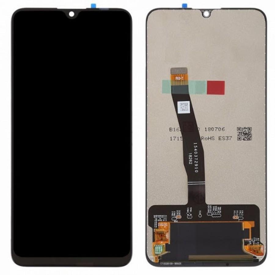 LCD HUAWEI MATE 20